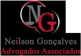 Neilson Gonçalves Advogados Associados